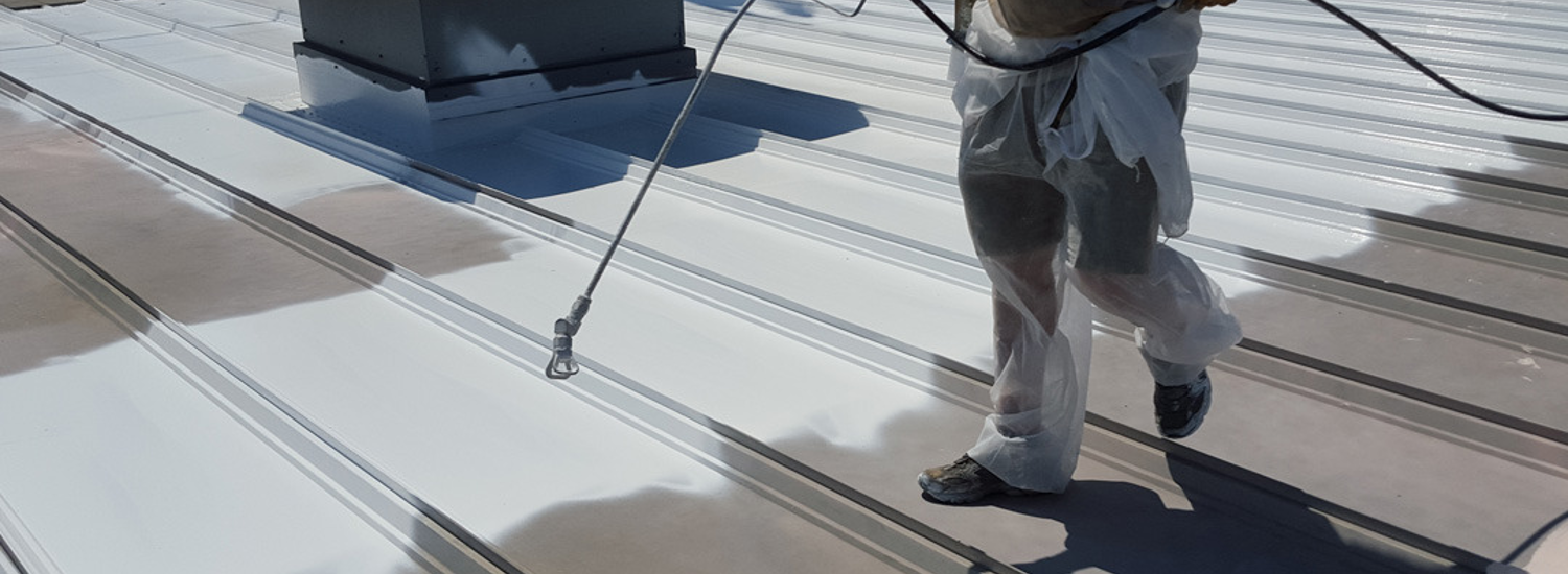 Flat Roof Repair Vs Replacement What Are The Options